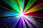 CS-1000RGB_CS-2000RGB_CS-4000RGB_0007[1] - Kopie