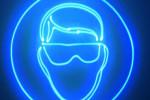 laseranimation-boy
