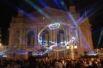 Laser_show_in_Lviv_750_aniversary[1] - Kopie