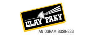 Logo-Web-ClayPaky