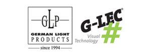 Logo-Web-GLP