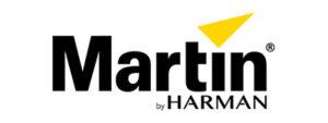 Logo-Web-Martin