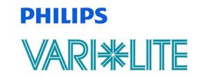 Logo-Web-VariLite