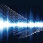 reverberation