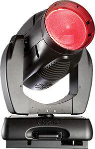 VL3500 Wash FX