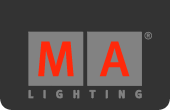 logo-malighting